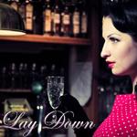 laydown-bild